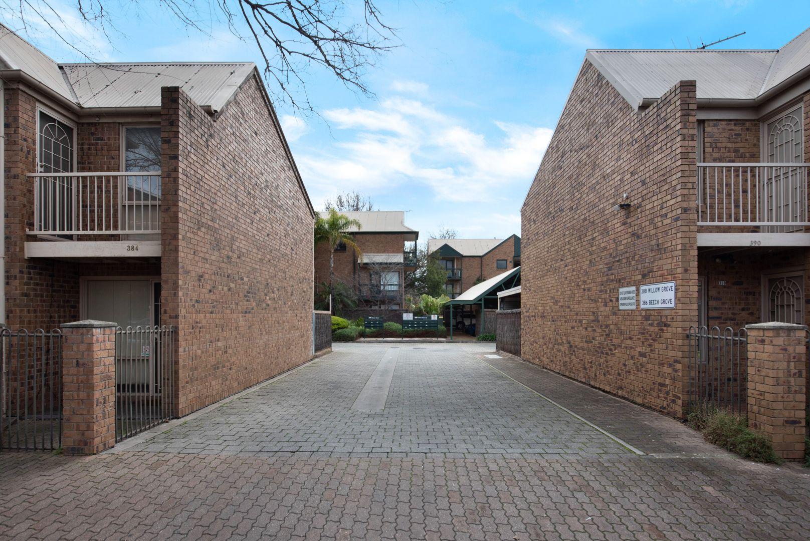 5/386 Carrington Street, Adelaide SA 5000, Image 2