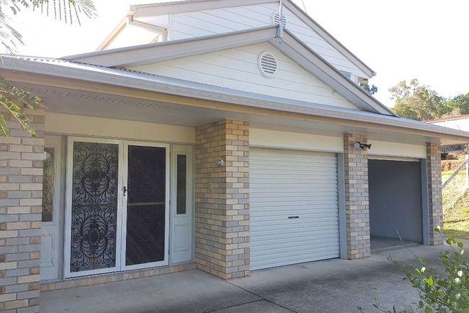 Picture of 95 Schmidt Road, FERNVALE QLD 4306
