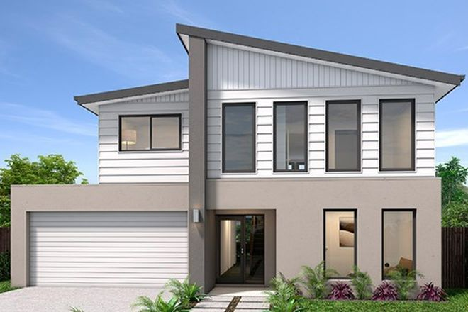 Picture of Lot 73 Wyuna Dr, ELLIMINYT VIC 3250