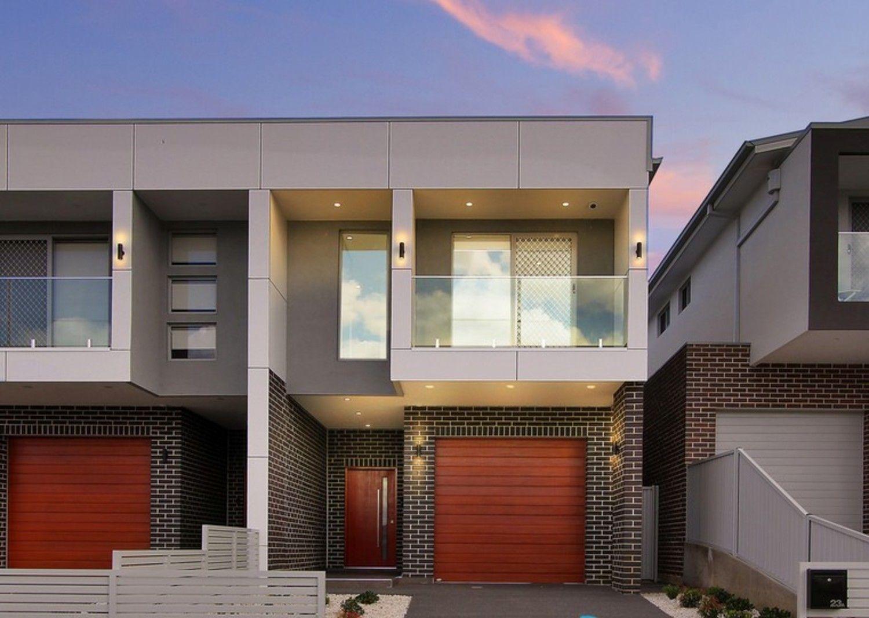23a Rupert Street, Merrylands NSW 2160, Image 0