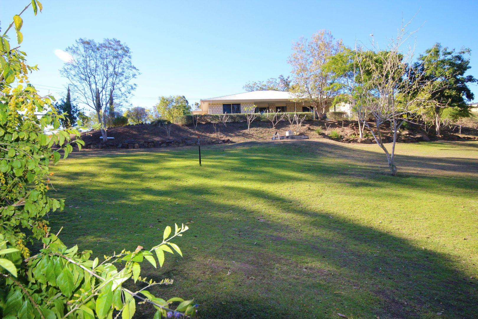 10-12 Windon Cl, Kooralbyn QLD 4285, Image 1