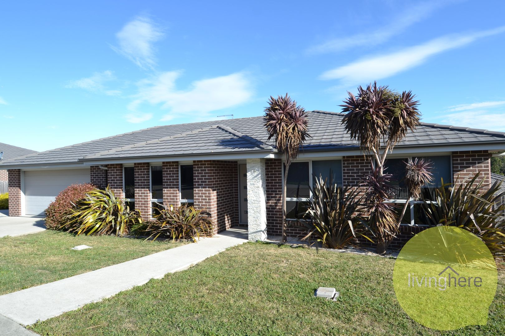 6/118A Freshwater Point Road, Legana TAS 7277, Image 0