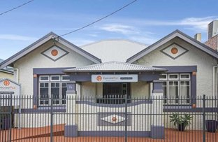 Picture of 76 Barker Street, Casino NSW 2470
