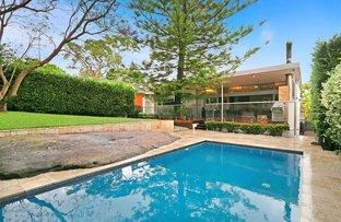 13 Woodside Grove, Forestville NSW 2087