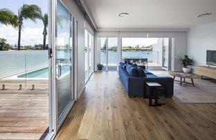 Picture of 1/78 Avanti  Street, Mermaid Waters QLD 4218