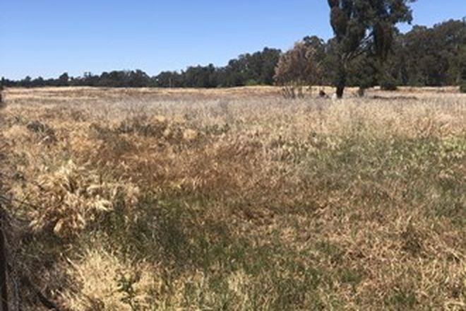 Picture of 205 & 207 Irrigation Way, NARRANDERA NSW 2700