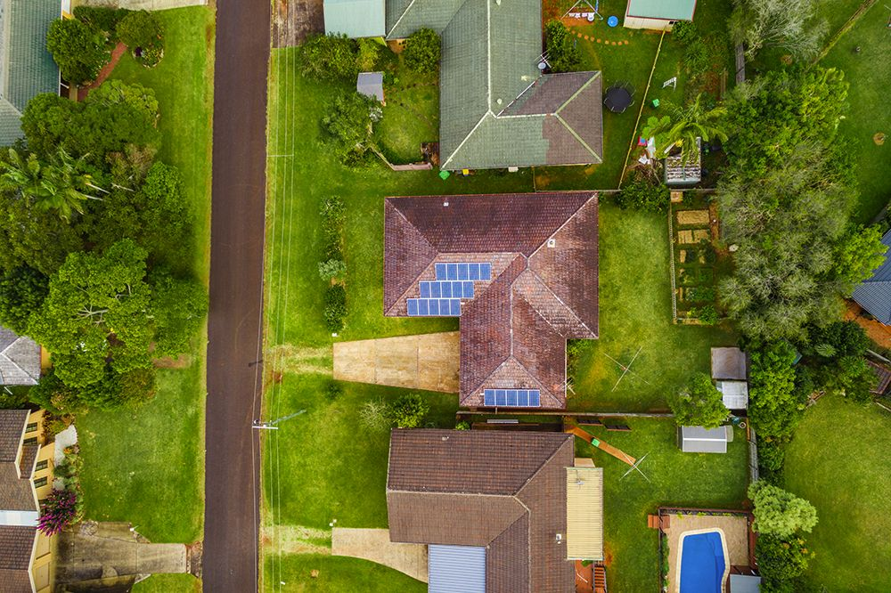 53 Cooke Avenue, Alstonville NSW 2477, Image 0
