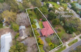 Picture of 17 Montrose Road, Montrose VIC 3765