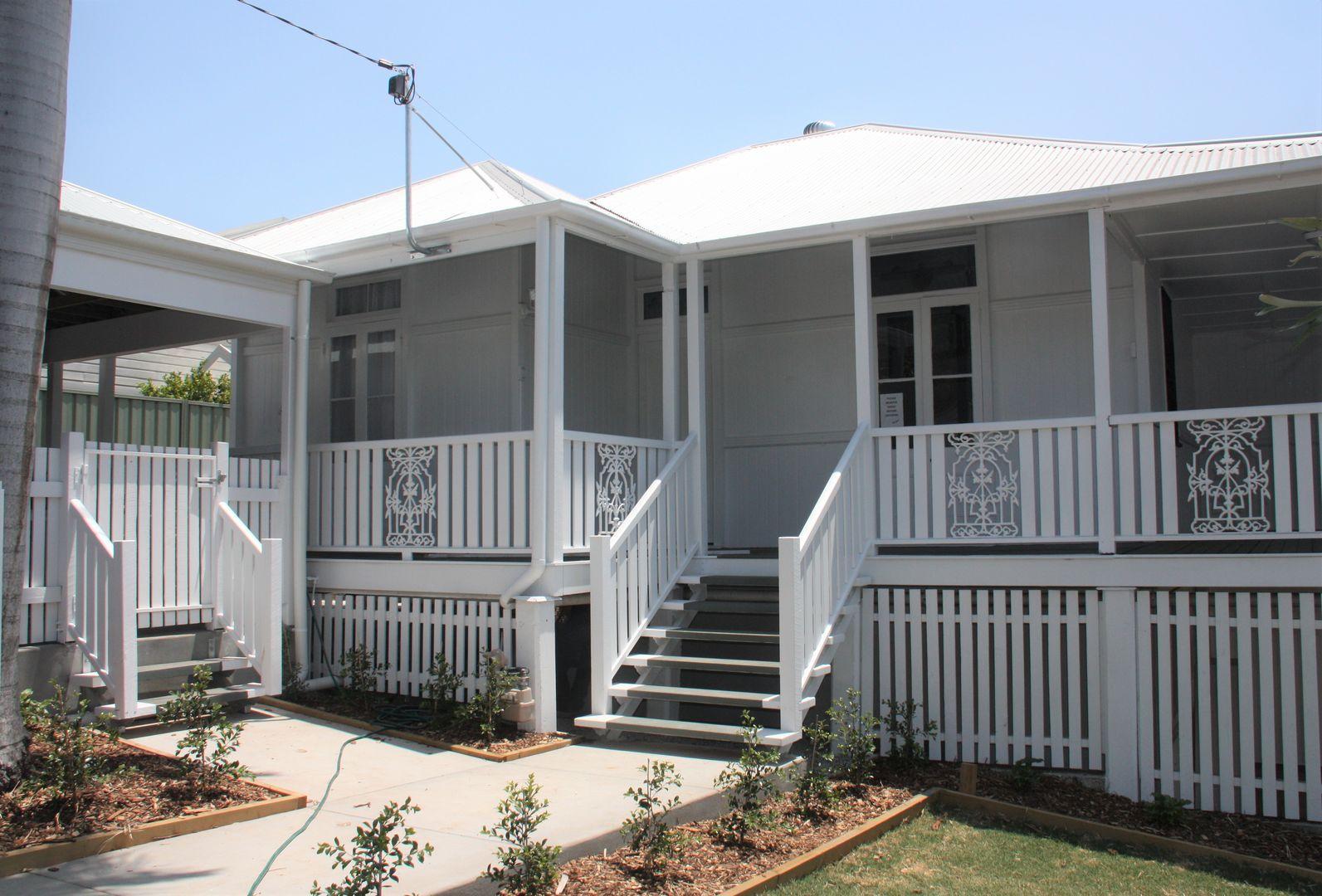 59 Mearns Street, Fairfield QLD 4103, Image 0