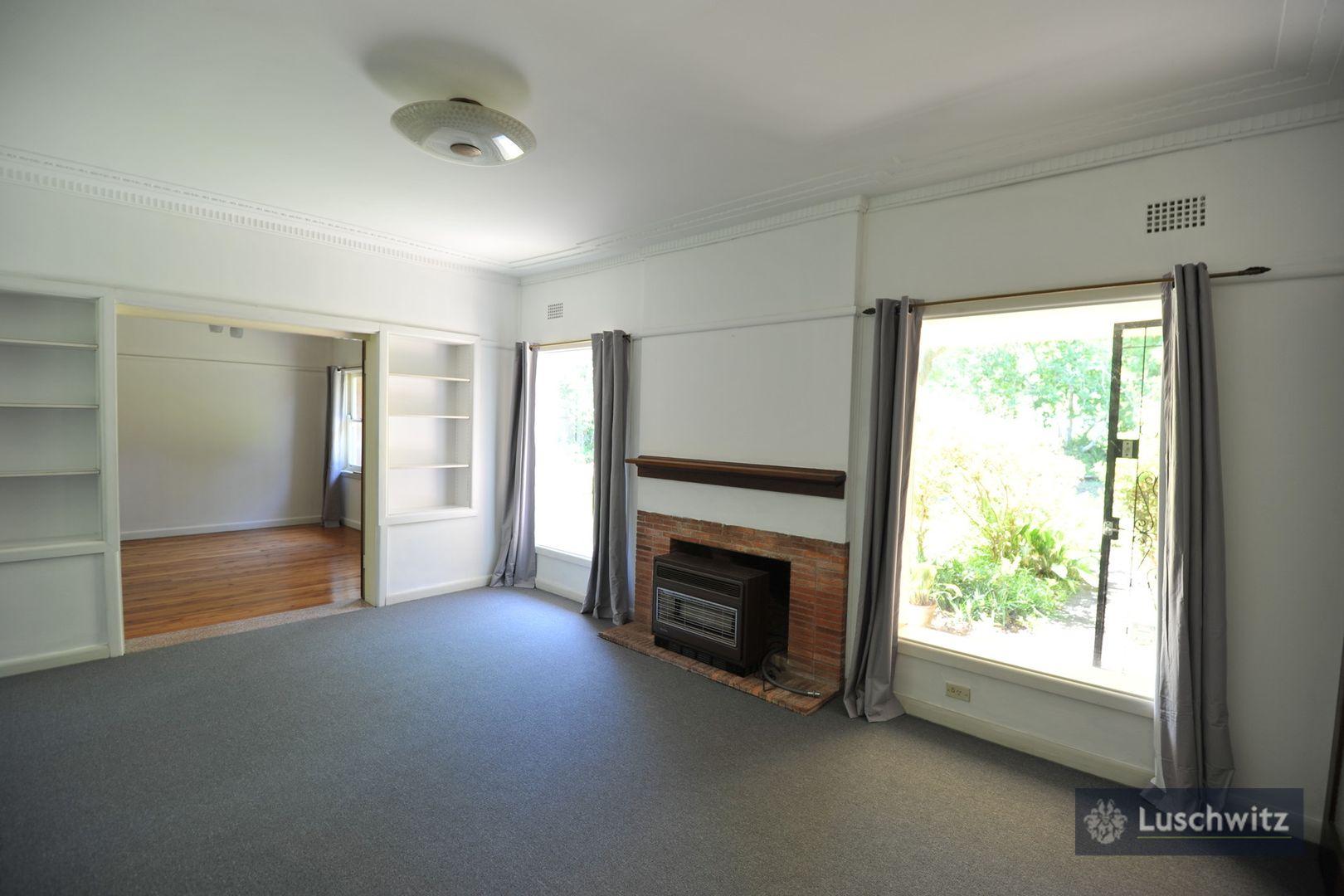 14 Orchard Street, Pymble NSW 2073, Image 2