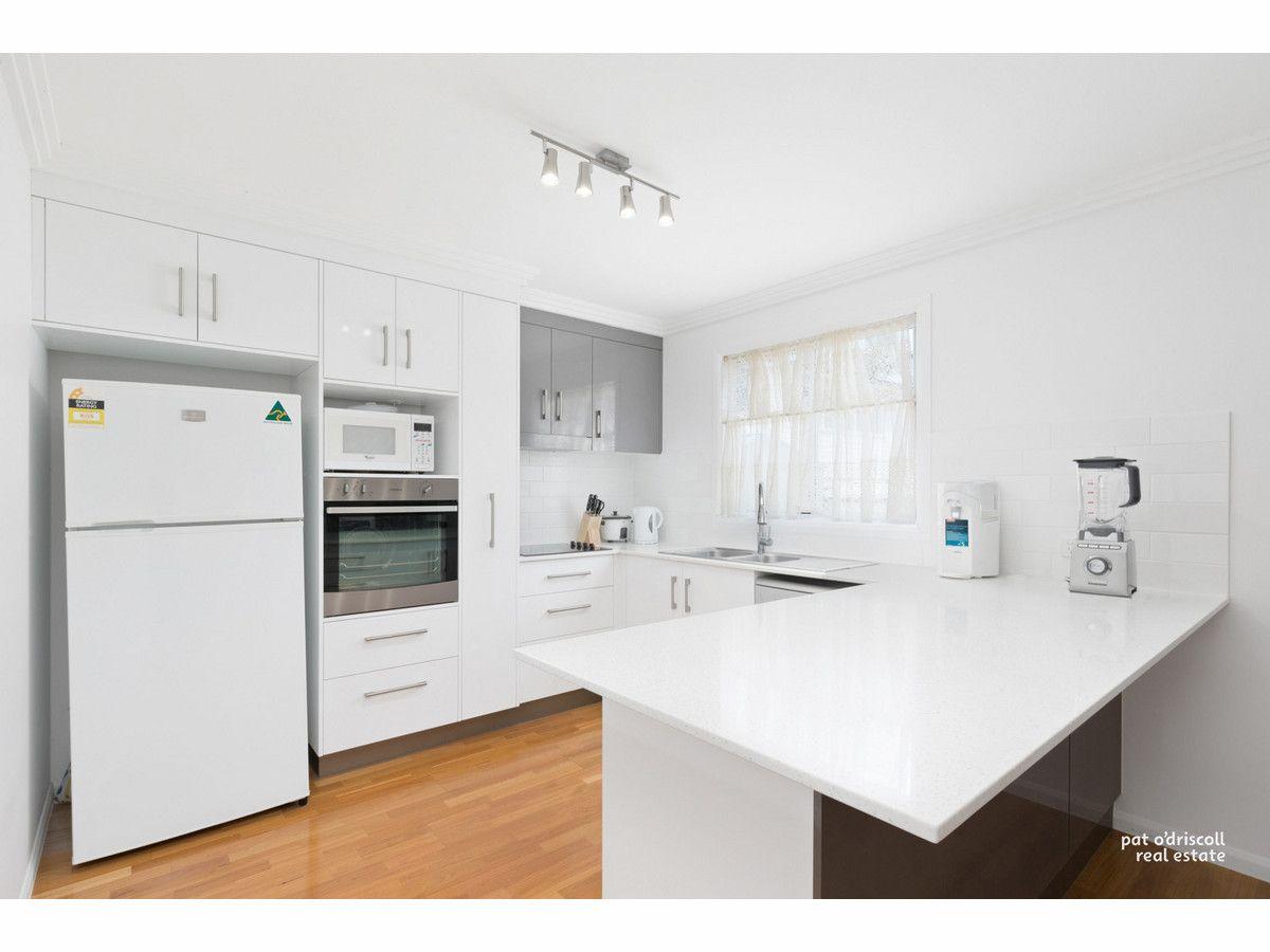 9 Renshaw Street, Park Avenue QLD 4701, Image 2