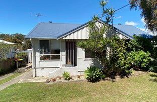 Picture of 25 Prince James Avenue, Coffs Harbour NSW 2450