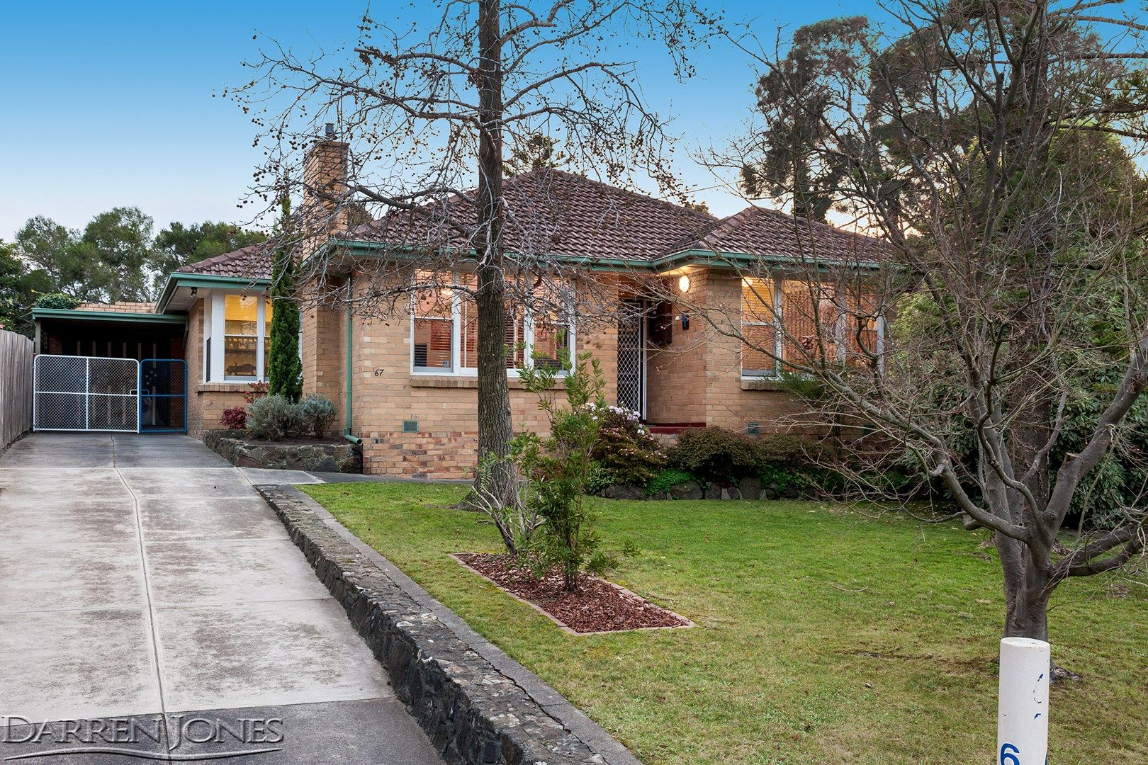 67 Henry Street, Greensborough VIC 3088, Image 0