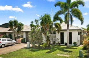 23 Moojeeba Way, Trinity Park QLD 4879