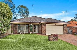 Picture of 10 Karara Avenue, Horsley NSW 2530