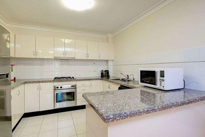 Picture of 37/312-324 Windsor Road, BAULKHAM HILLS NSW 2153