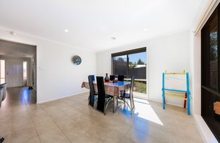 Picture of 15 Foley Court, Hoppers Crossing VIC 3029