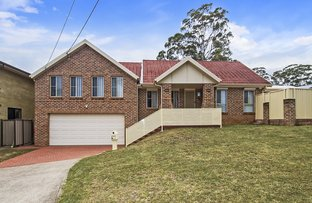 1A Finlay Avenue, Mount Pritchard NSW 2170