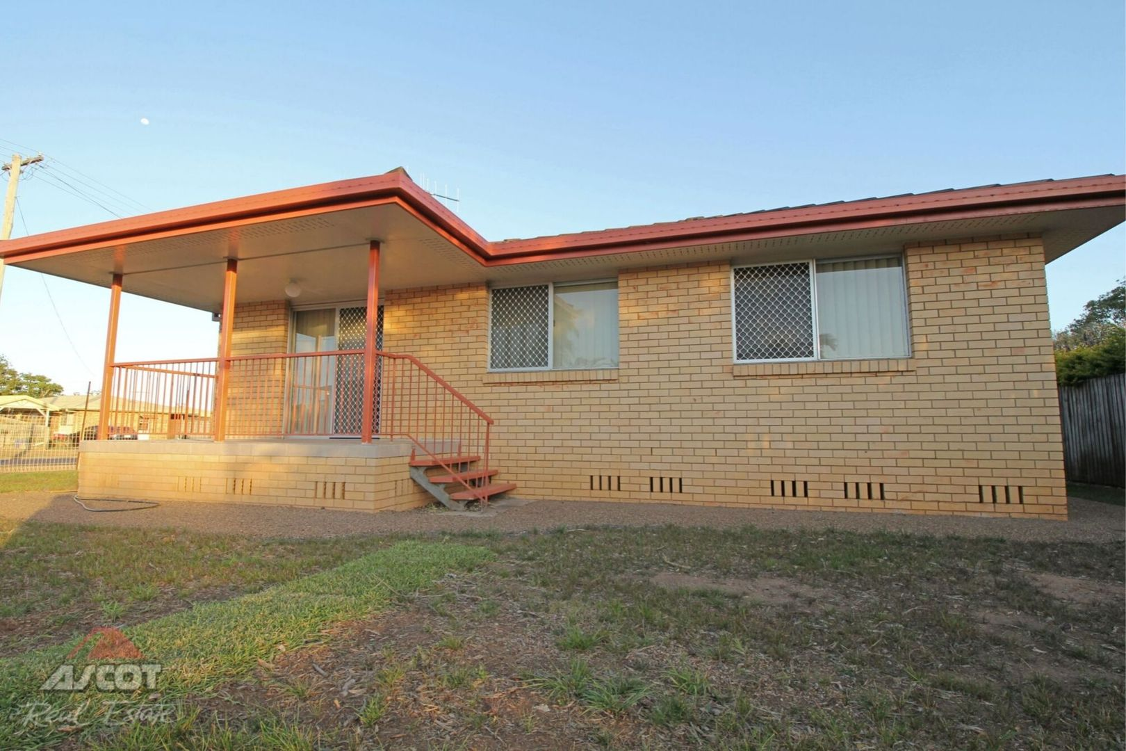 49 Heaps Street, Avenell Heights QLD 4670, Image 0
