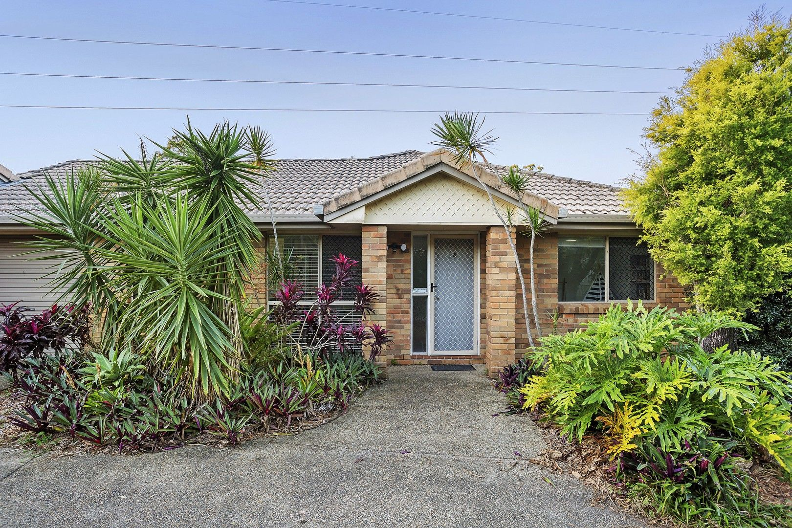 2/17 Ashdale Court, Buderim QLD 4556, Image 0