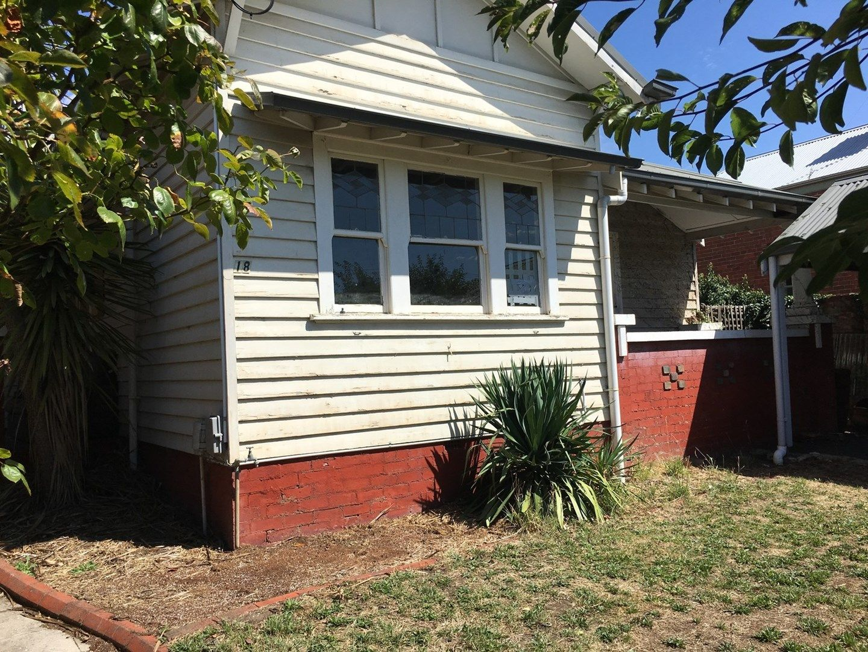18 Dawson Street South, Ballarat Central VIC 3350, Image 0