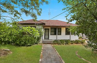 Picture of 15 Largs Avenue, Largs NSW 2320