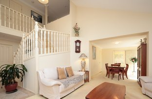 Picture of 68 Seabrook Circuit, Westlake QLD 4074