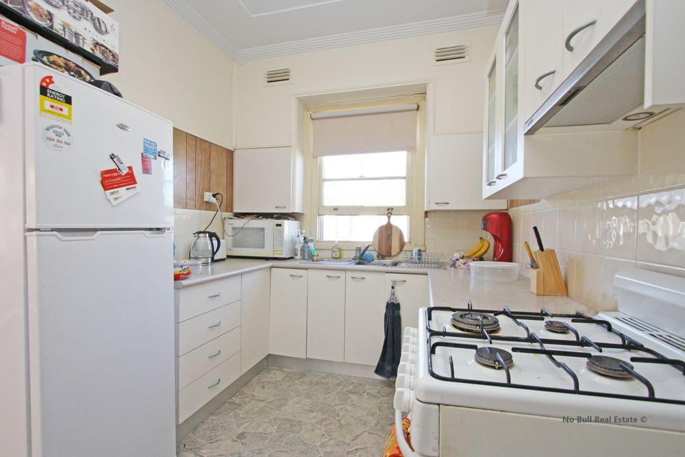 11 Marina Avenue, New Lambton NSW 2305, Image 1