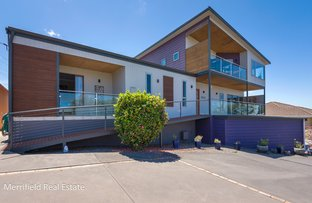 Picture of 17 Lion Street, Mount Melville WA 6330