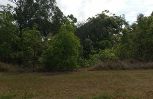 Picture of 26 Musgrave Drive, Yandina Creek QLD 4561