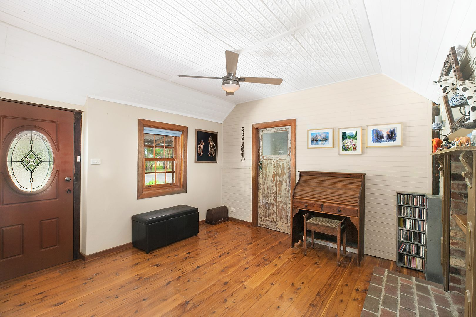 16 Wells Place, Bellmount Forest NSW 2581, Image 2