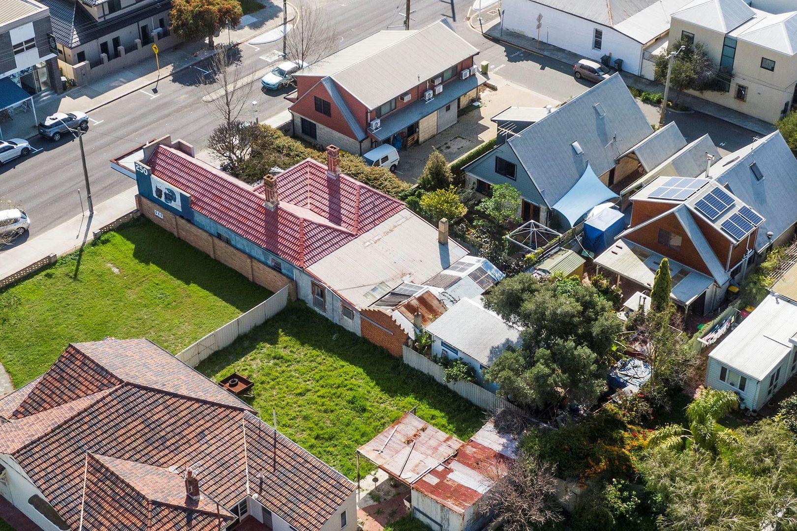 250 South Terrace, South Fremantle WA 6162, Image 1