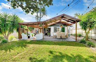 Picture of 22 Kinarra Street, Ashmore QLD 4214
