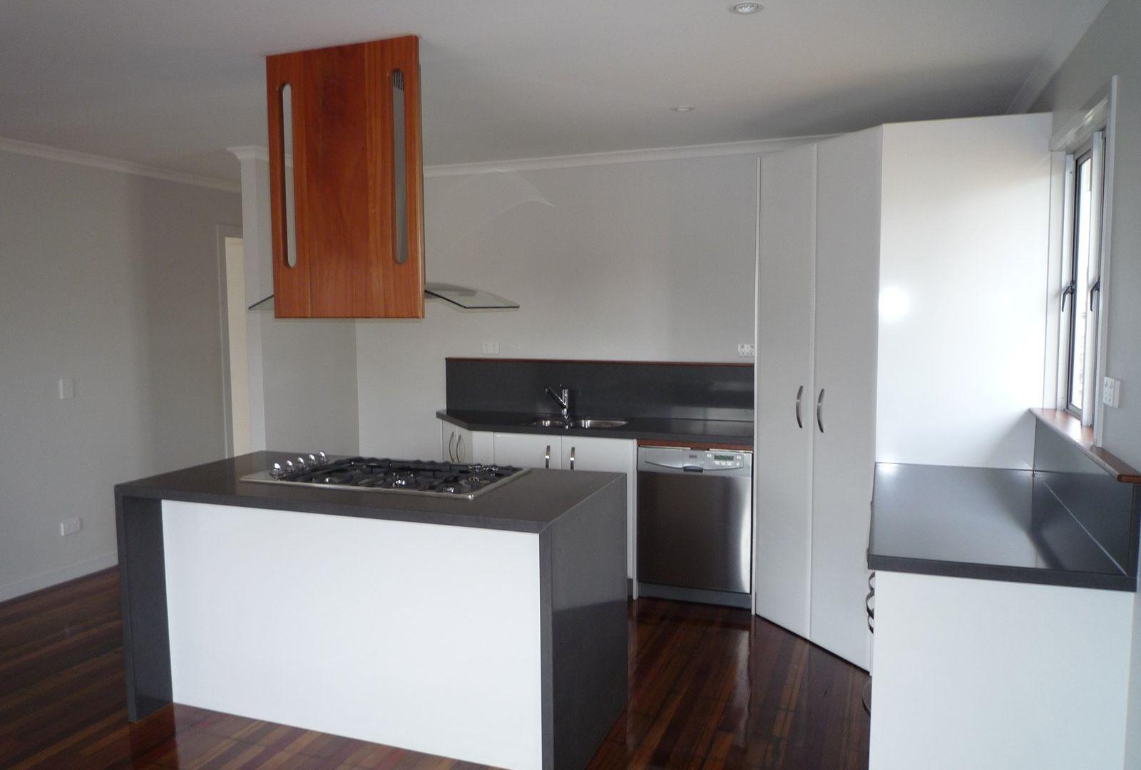 335 Beaconsfield Tce, Brighton QLD 4017, Image 1