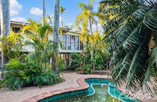 Picture of 4 Clancy Street, Fannie Bay NT 0820