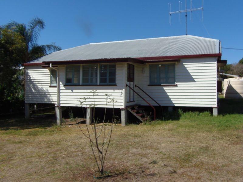 6 Munro Street, Goomeri QLD 4601, Image 0