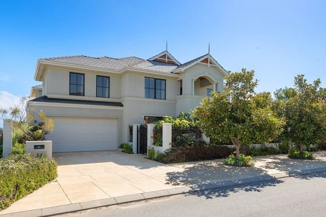 Picture of 54 Mariners View, MINDARIE WA 6030