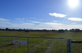 Picture of Lot 10 Gibson Street, Port Albert VIC 3971