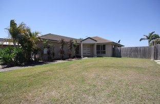 Picture of 12 Alexander Close, Redbank Plains QLD 4301