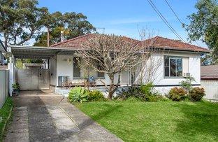 230 Willarong Road, Caringbah NSW 2229