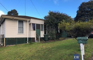 Picture of 14 Kokoda St, Morwell VIC 3840