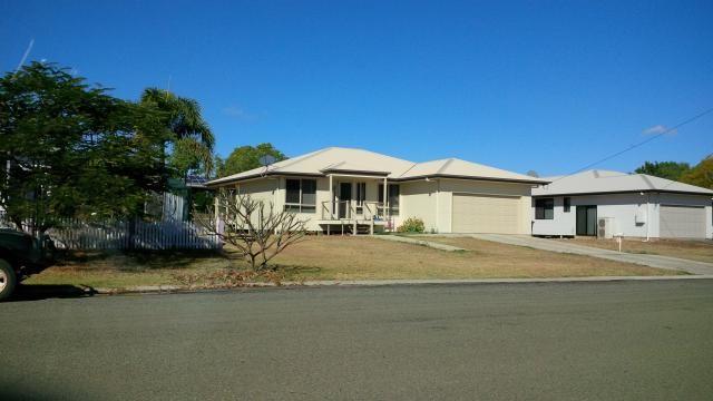 14B Hutton, Taroom QLD 4420, Image 2