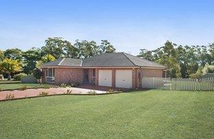 38 Tulip Oak Drive, Ulladulla NSW 2539