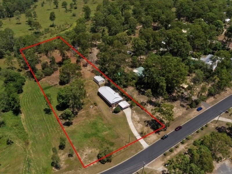 227 Williamson Road, Morayfield QLD 4506, Image 1