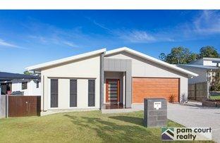 3 Charlton Court, Burnside QLD 4560