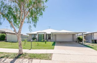 Picture of 8 Newman Drive, Emerald QLD 4720