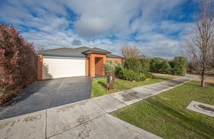 Picture of 6 Octagonal Court, New Gisborne VIC 3438