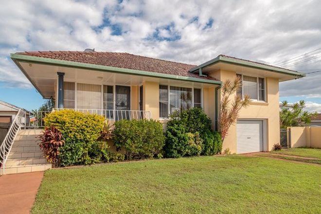 2 Bedroom Houses For Rent | 28 2 Bedroom Houses For Rent In Port Macquarie Nsw 2444 Domain