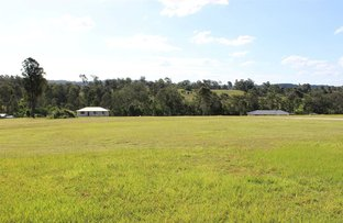 Picture of Lot 5, 7 & 14 Tranquil Court, The Palms QLD 4570
