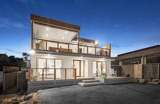Picture of 37 Reeves Street, Blairgowrie VIC 3942